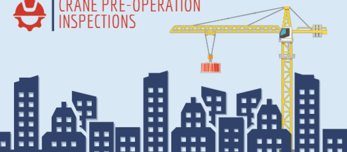 Crane-pre-operations-inspections