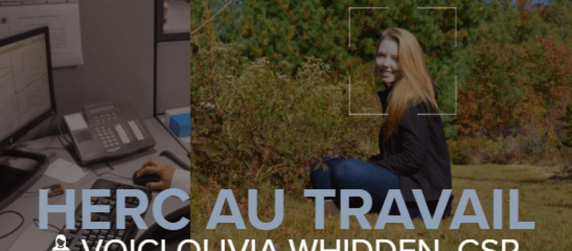 FR-OLIVIA-WHIDDEN