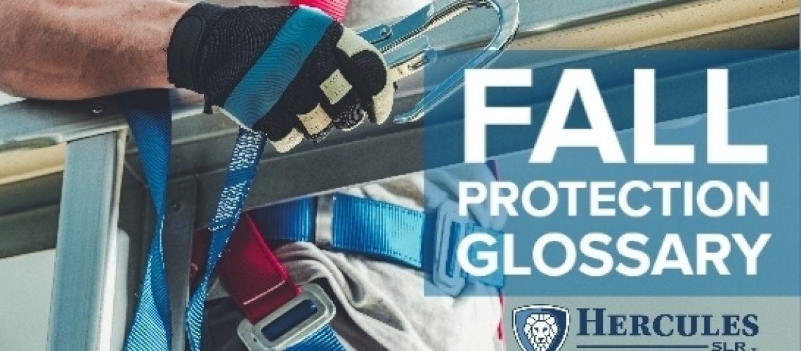 Fall-Protection-Glossary-Blog-Header-Copy-1