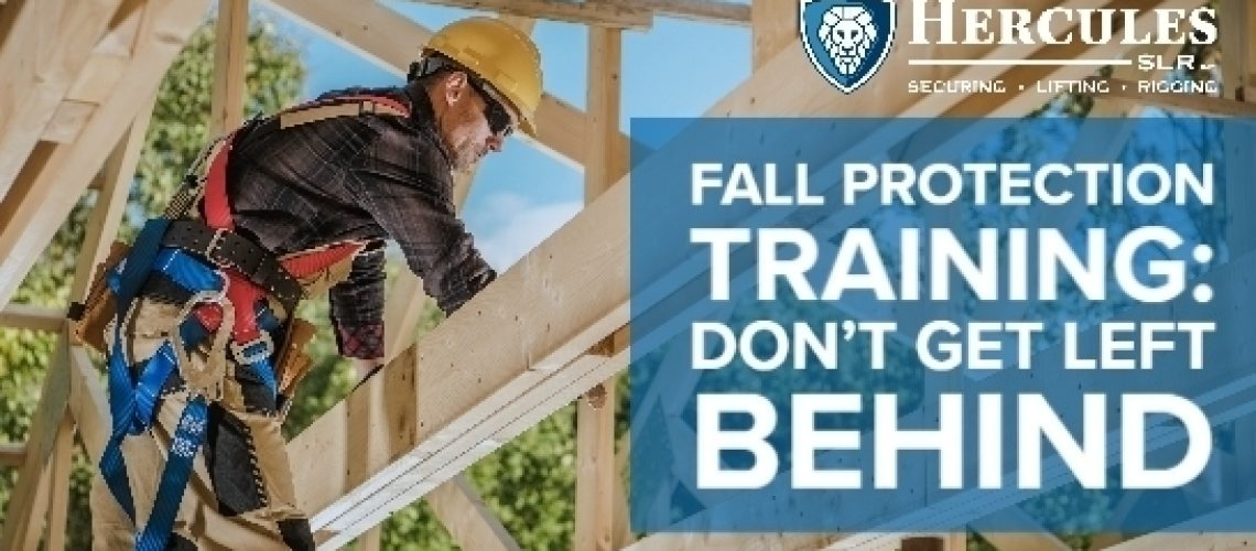 Fall-Protection-Training-3