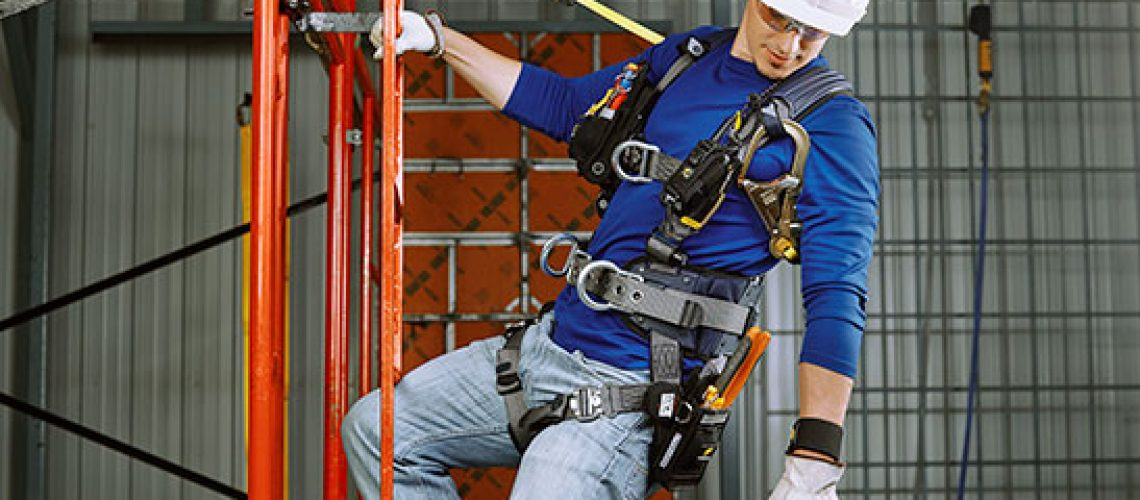 Fall-Protection-for-Tools-1