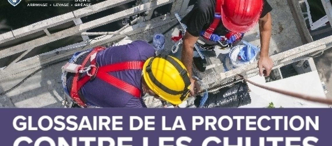 Fall-Protection-fr
