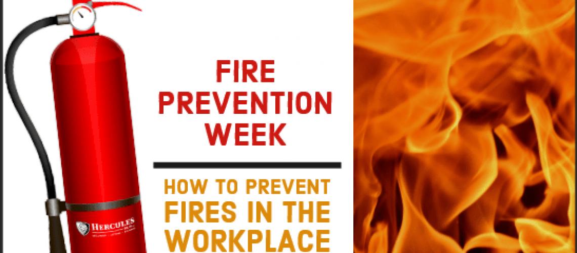 Fire-Prevention-Blog-En-b