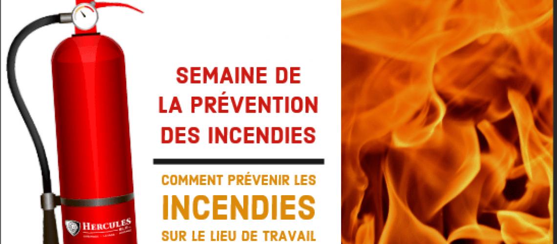 Fire-Prevention-Blog-Fr-b
