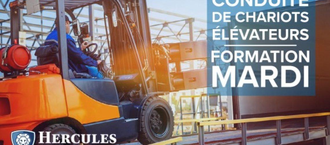 Forklift-Driving-Blog-Header-002