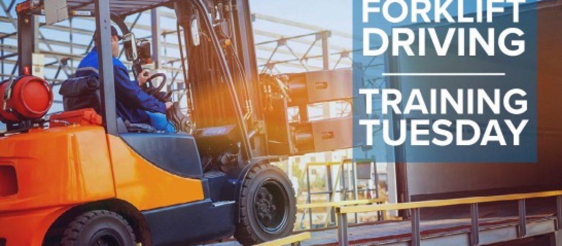 Forklift-Driving-Blog-Header-FR-002
