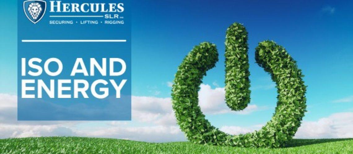 ISO-Energy-blog-header-EN