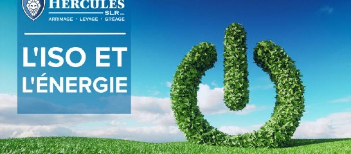 ISO-Energy-blog-header-FR