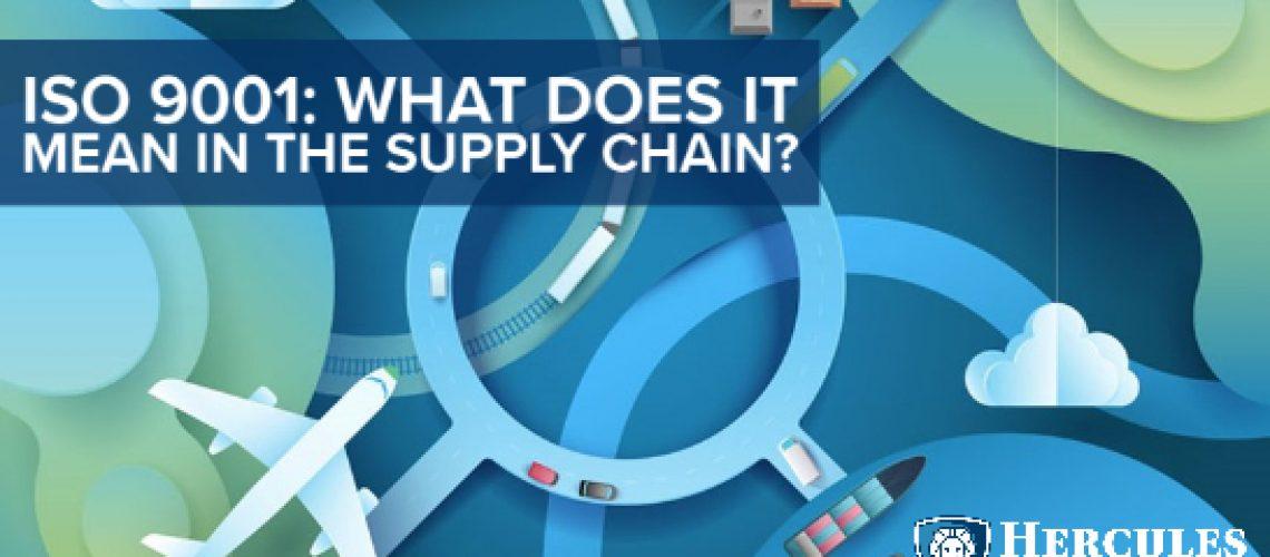 ISO-supply-chain-header-EN-1