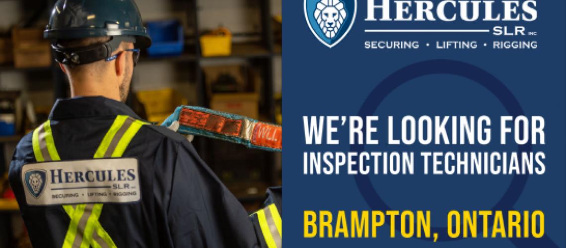 Inspection-techs-Brampton