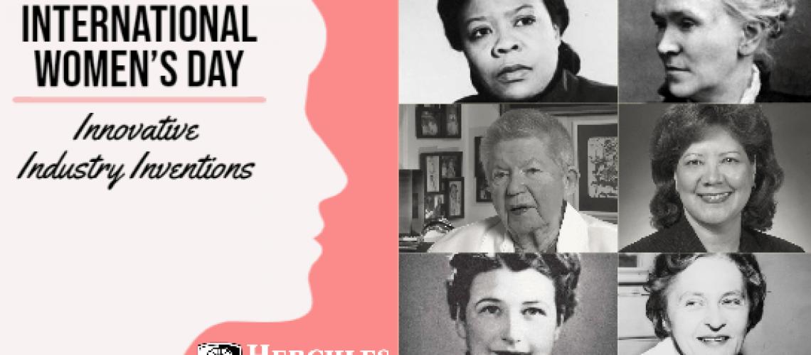 International-Womens-Day-