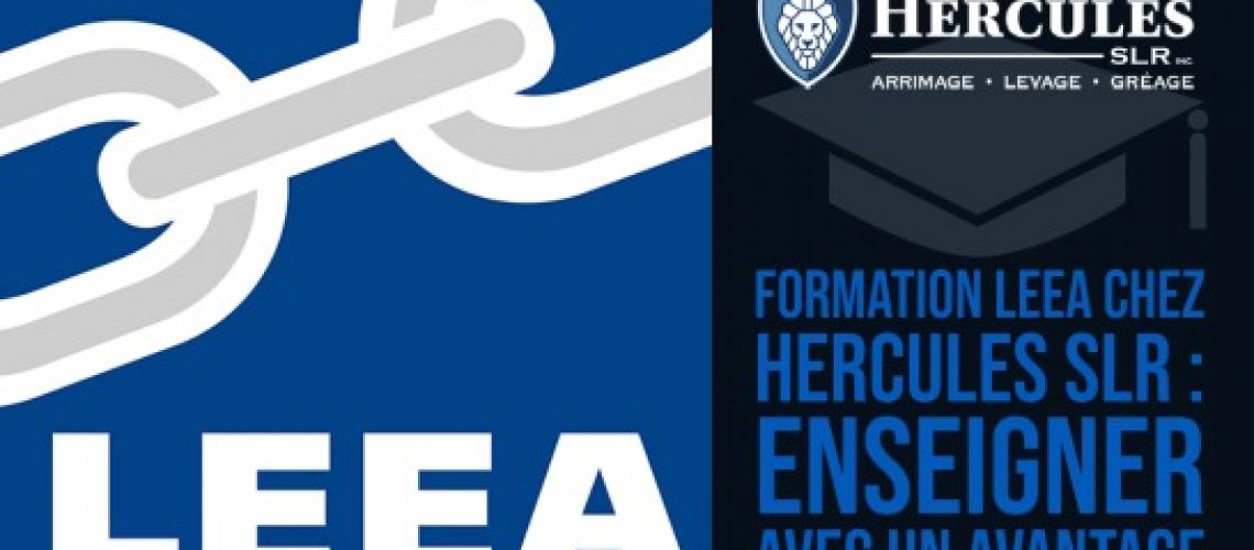 LEEA-Training-blog-header