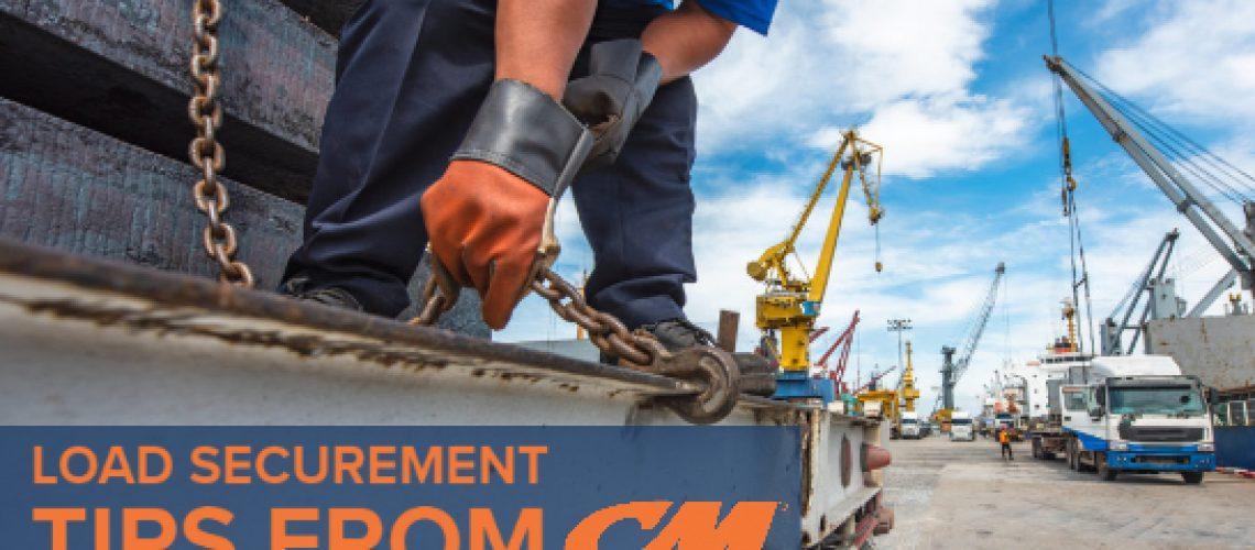 Load-Securement-CM-Blog-EN