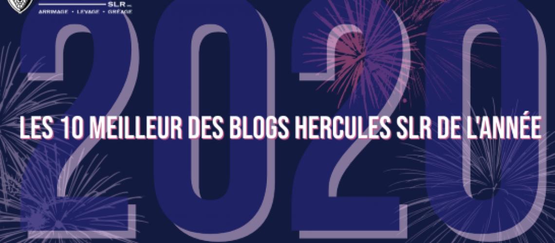 RESIZES-2020-blog-F