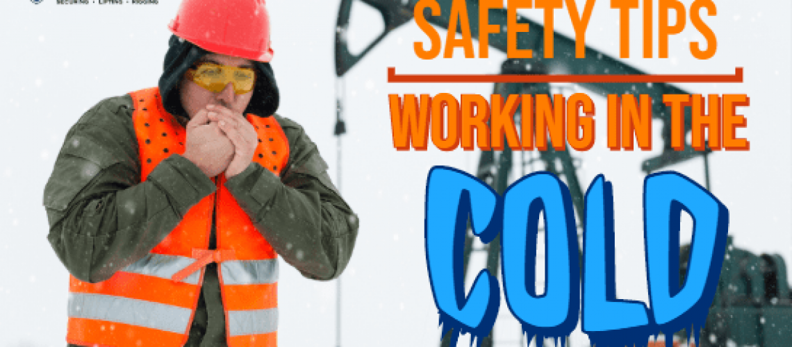 Safety-Tips-Cold-Weather-