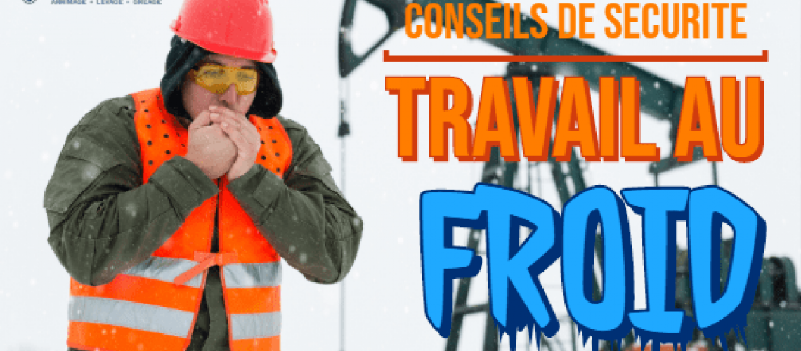 Safety-Tips-Cold-Weather-FR