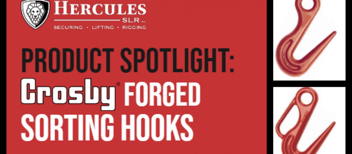 Sorting-Hooks-