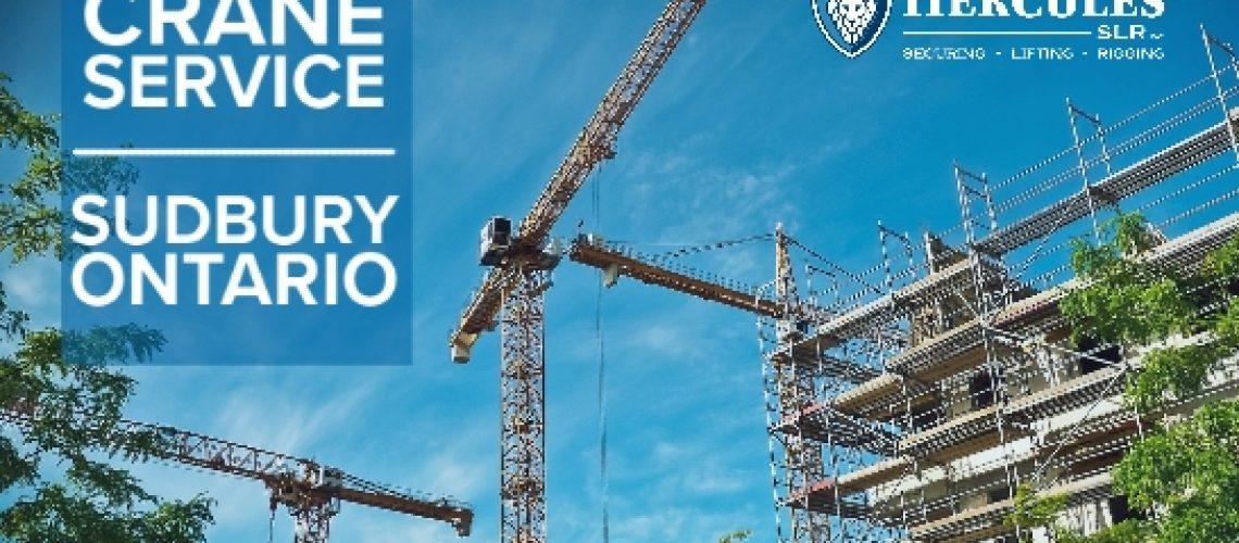 Sudbury-Crane-Service-EN