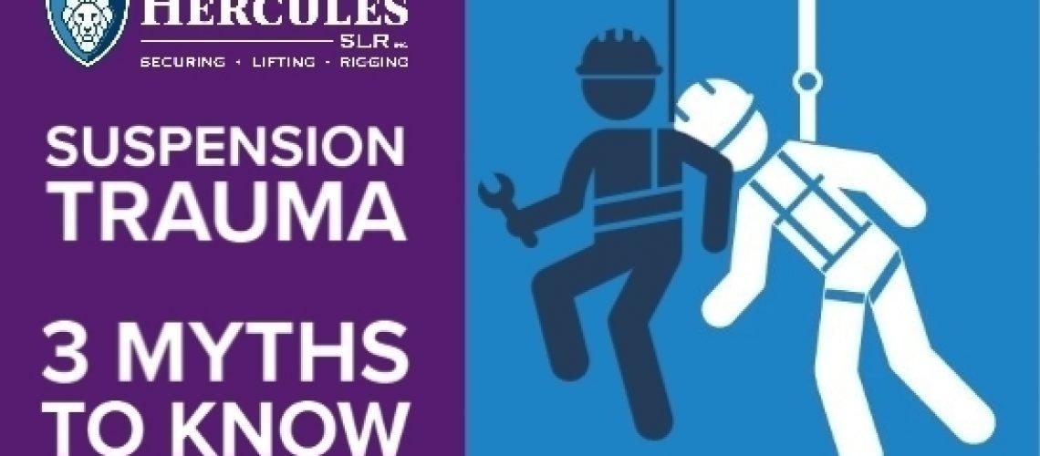 Suspension-trauma-EN
