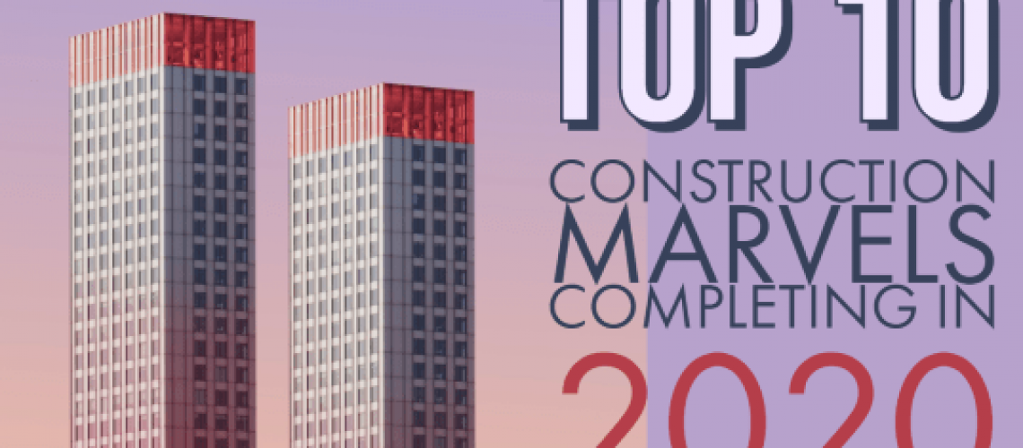 Top-10-Construction-Marvels-2