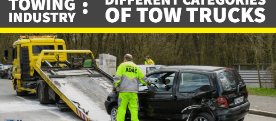 Towing-Blog