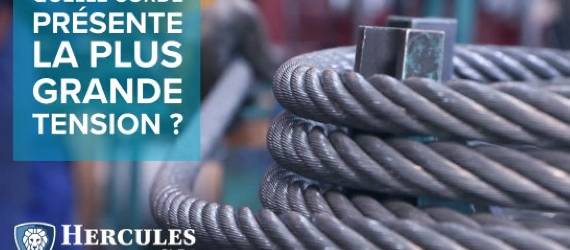 Which-rope-has-the-greatest-tension-blog-header-FR