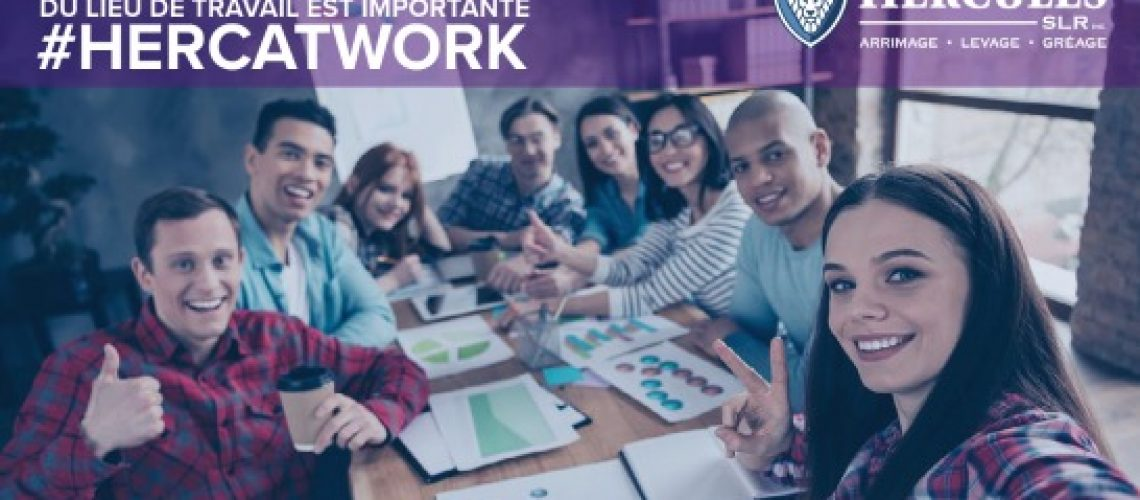 Workplace-culture-blog-header-FR