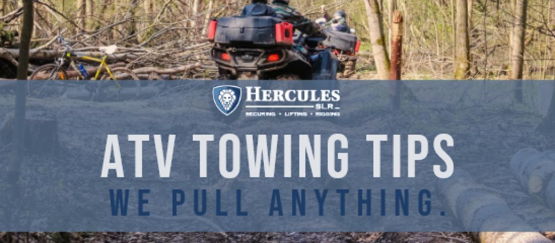 atv-towing-tips-