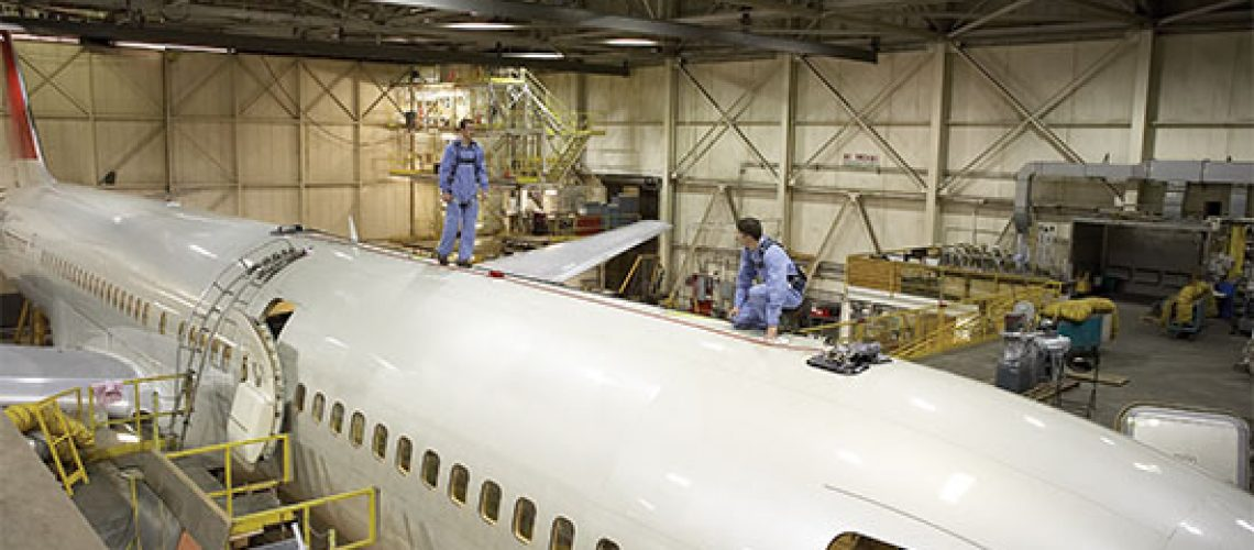 aviation-maintenance-rigging