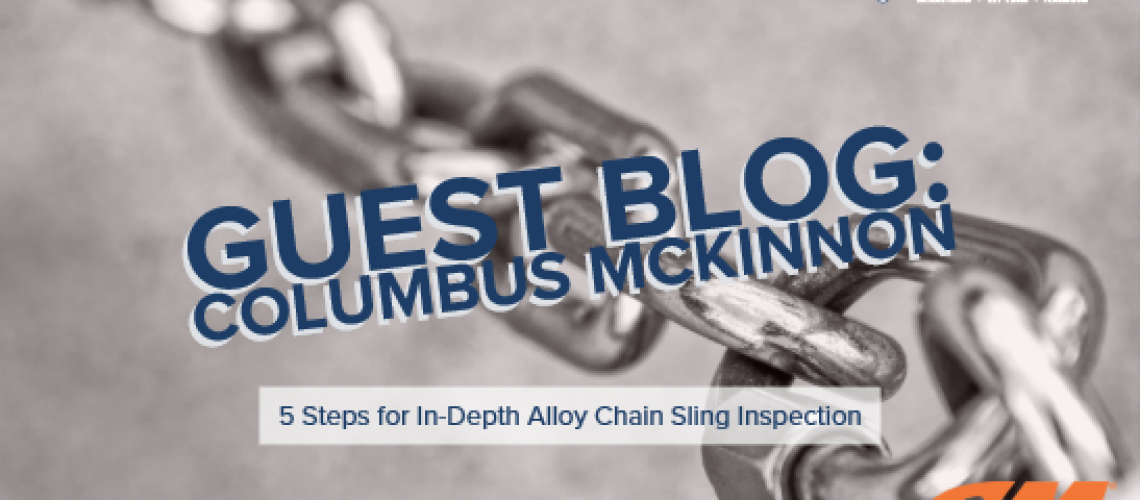 chain-sling-inspection-header-1