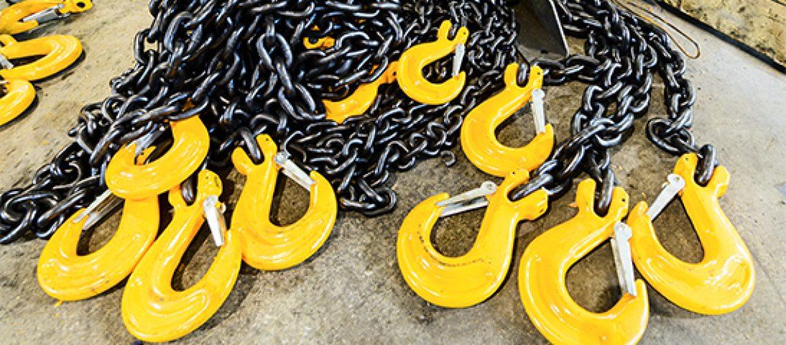 chain-slings