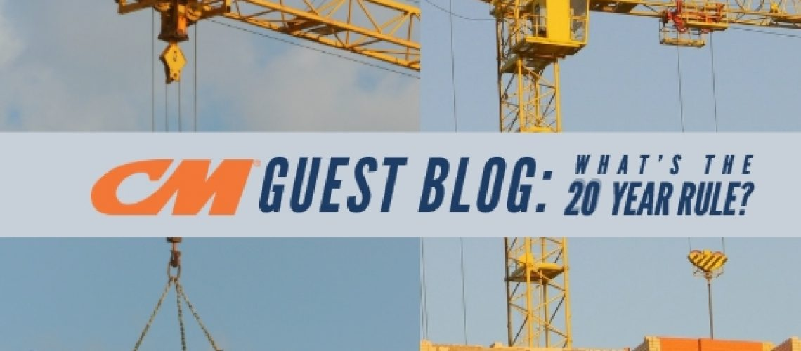 cm-guest-blog-1-1