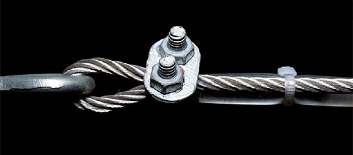 common-wire-rope-damage-wire-rope-slings