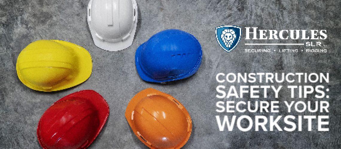 construction-tips-blog-header-EN