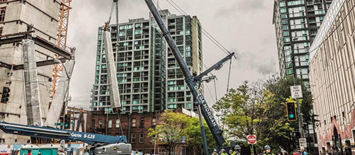 crane-seattle