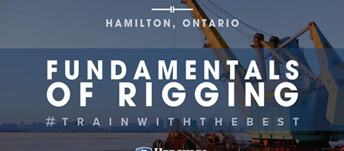 fundamentals-of-rigging