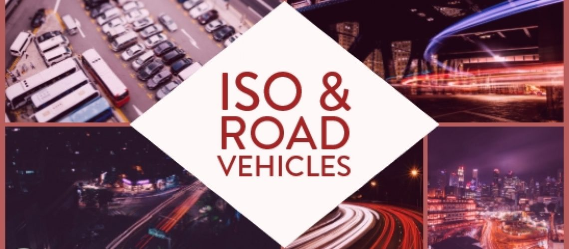 iso-and-road-vehicles-1-1