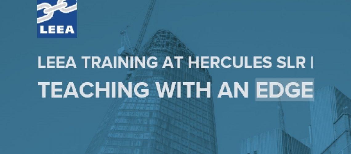 leea-training-1