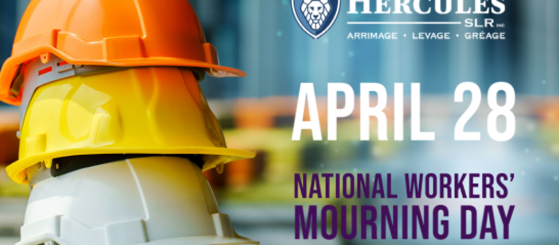 national-day-of-mouring