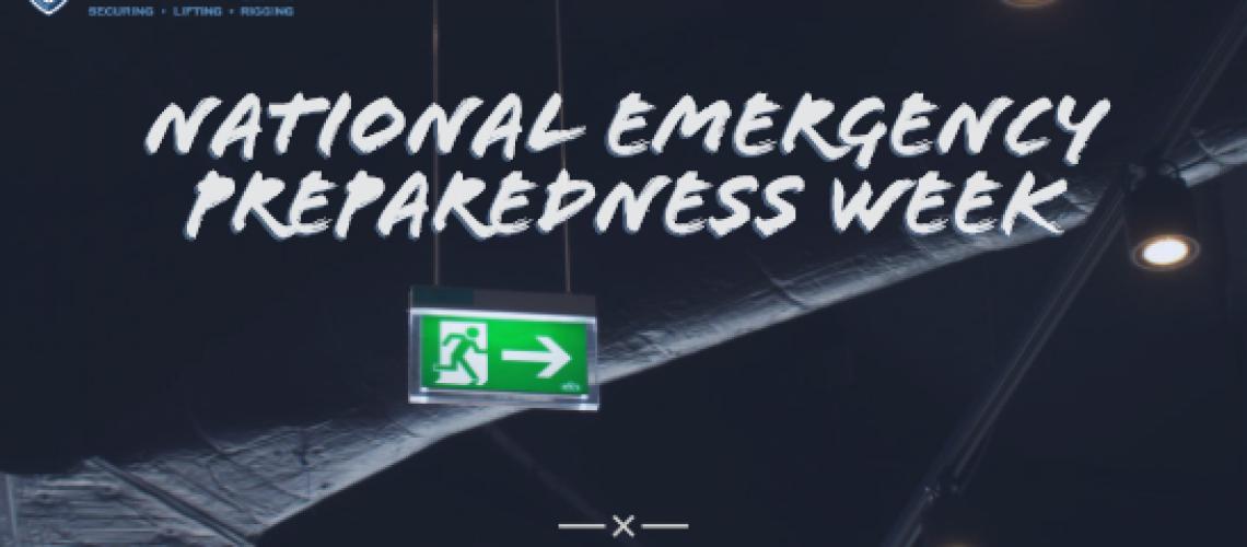 national-emergency-preparedness-week
