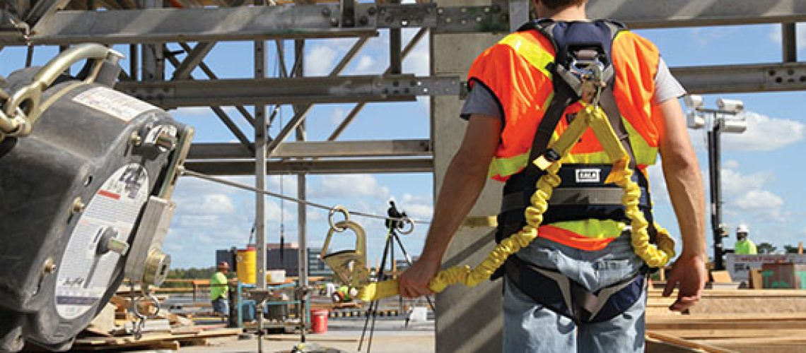 safety-harness-ft-image