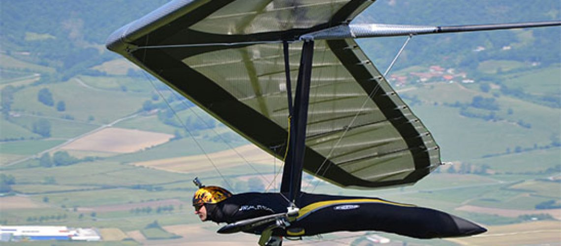 safety-news-hang-glider-harness