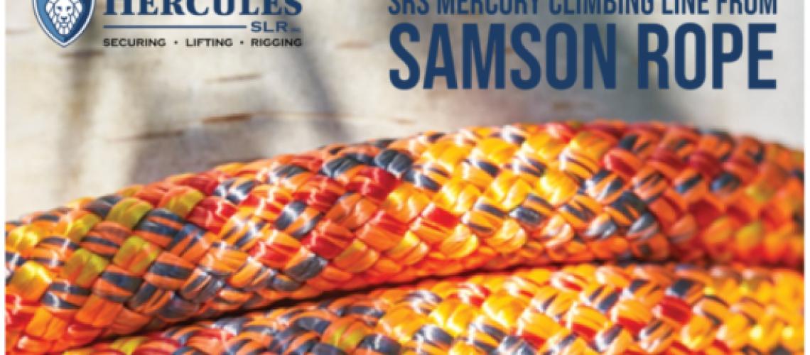 samson-mercury-rope-blog-header-e1609959473372