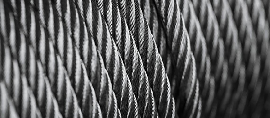 Câbles en Acier - Comment, où, Quoi et Pourquoi
