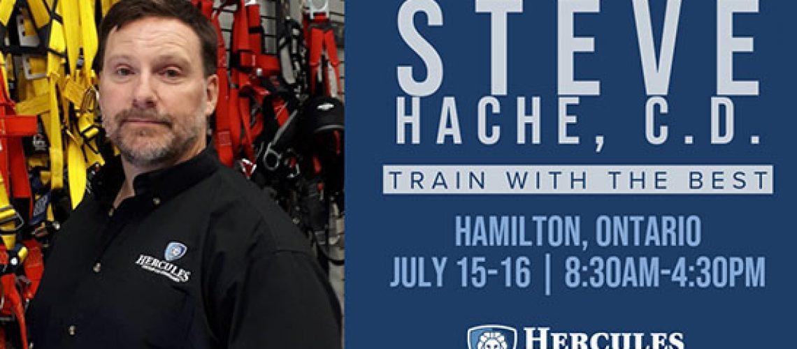 steve-hache-header-1