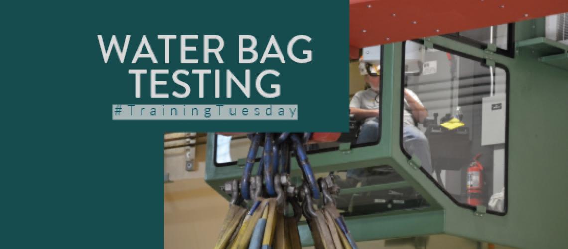 water-bag-testing-header-2