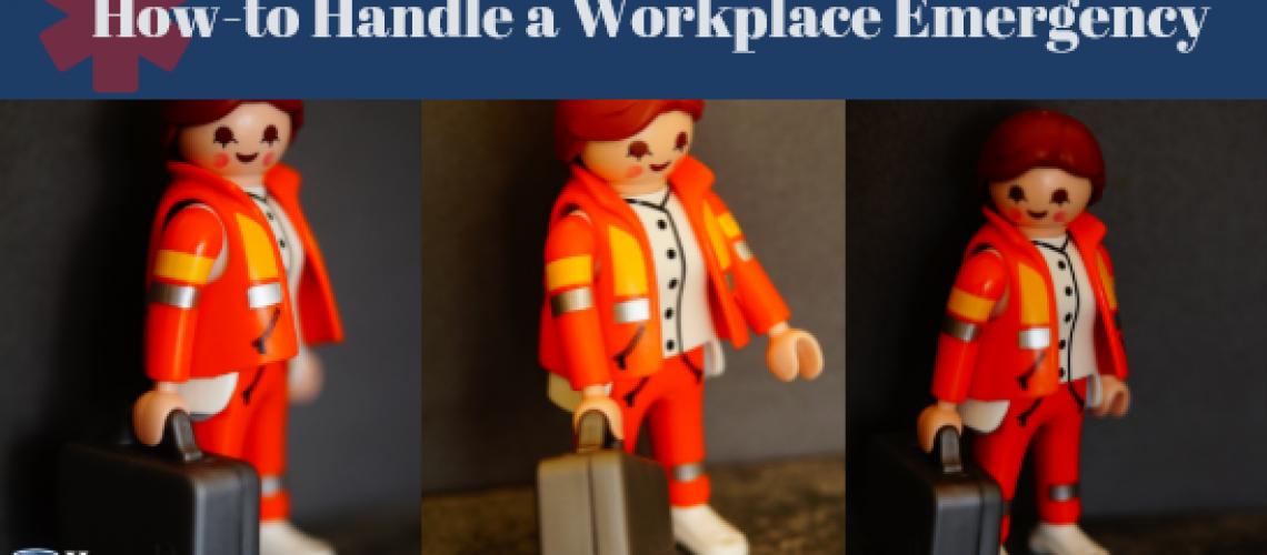 workplace-emergency-1
