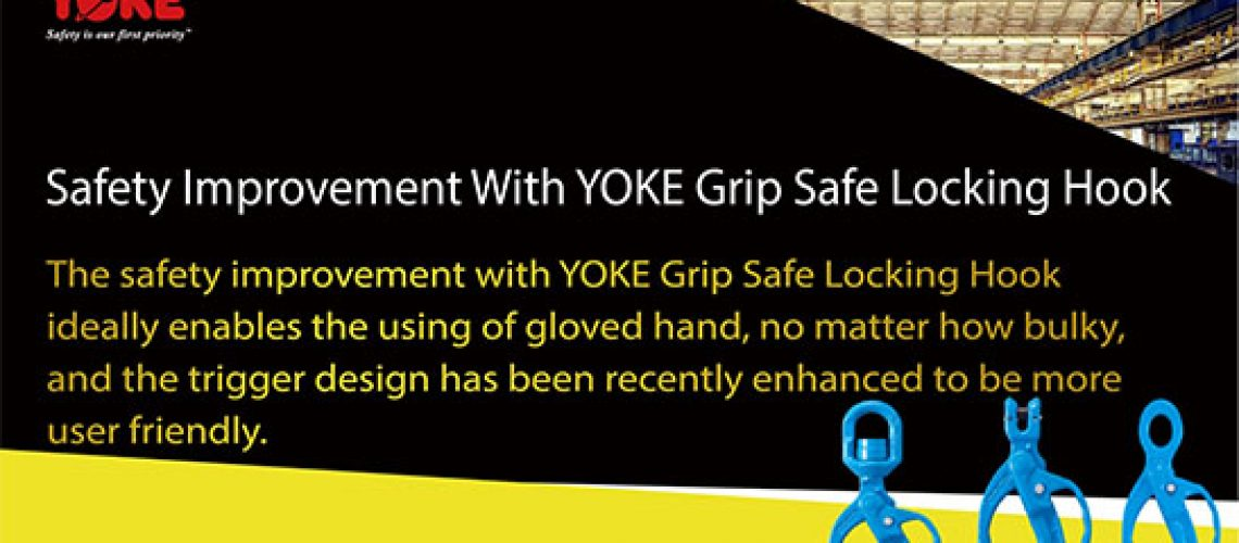 yoke-safe-locking-grip-safety-improvement