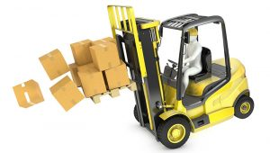 warehouse-safety-forklift
