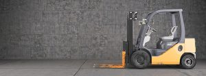 racking-accident-warehouse-safety-forklift